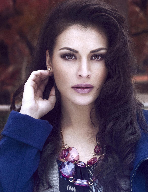 Mayra Pietrocola