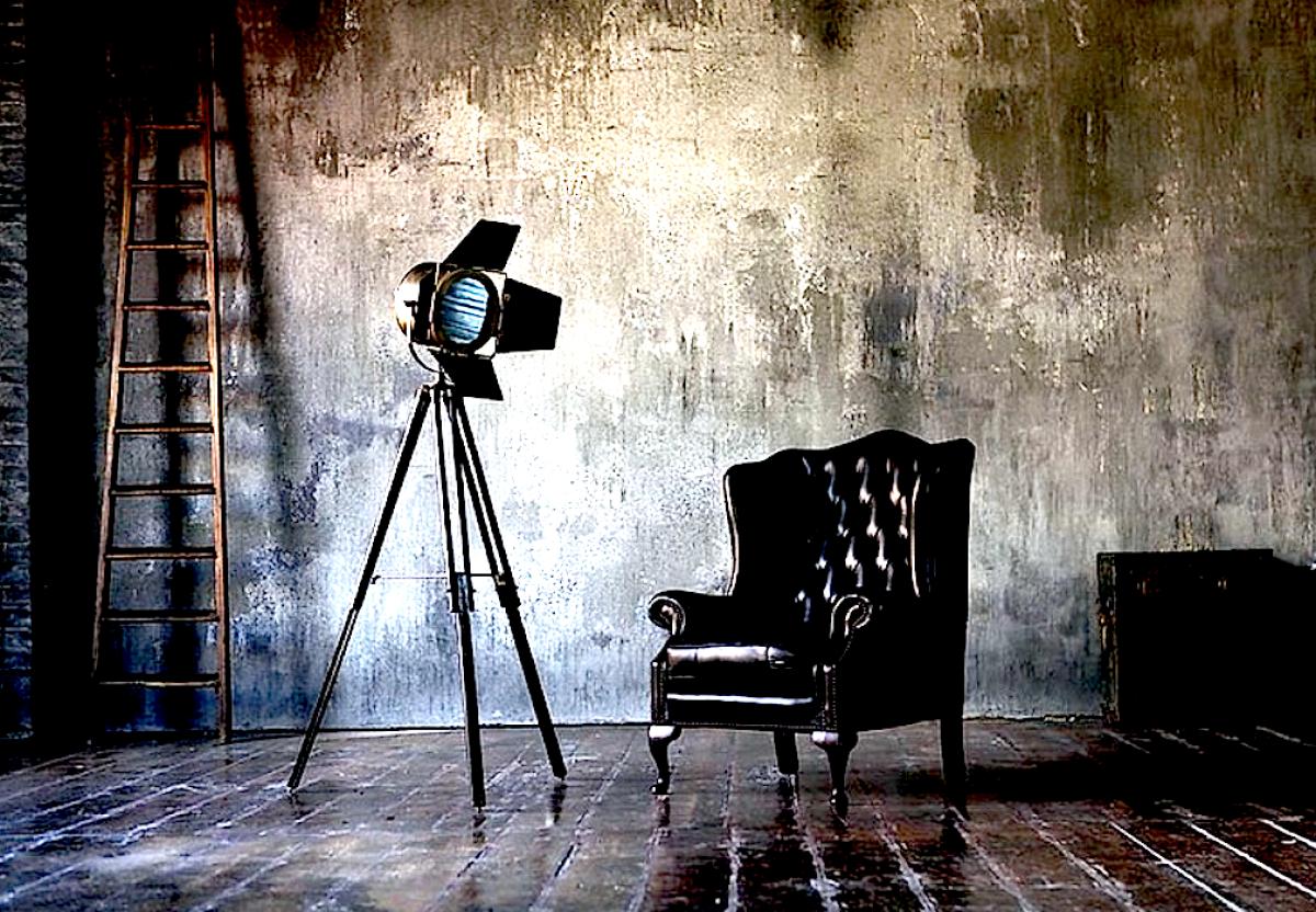 Обустроить студию кухню с гостиной фото дизайна место